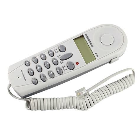 Phone Tester Chinoe chino e chinoe telephone phone line test wholesale