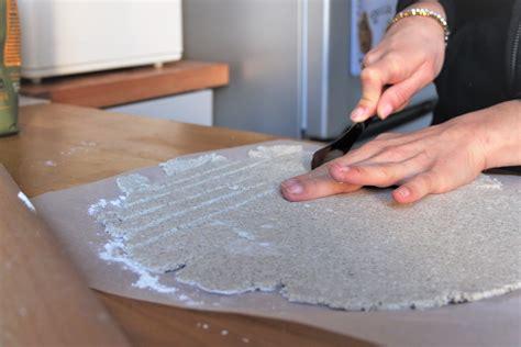 pizzoccheri fatti in casa pizzoccheri vegan ricetta veloce fatti in casa