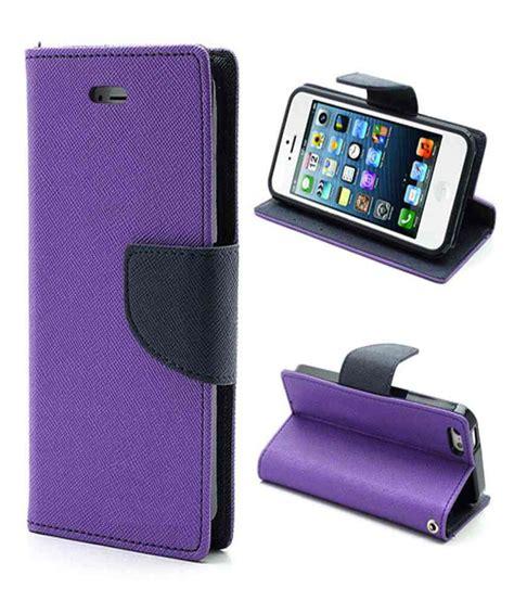Softcase Black Id Lenovo A7000 Converse alexis24 flip cover for lenovo a7000 purple buy alexis24 flip cover for lenovo a7000 purple