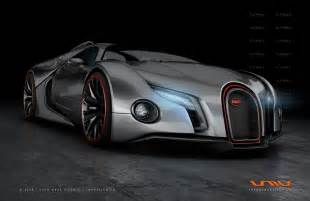 Exotic Cars images 2013 Bugatti Veyron HD wallpaper and background