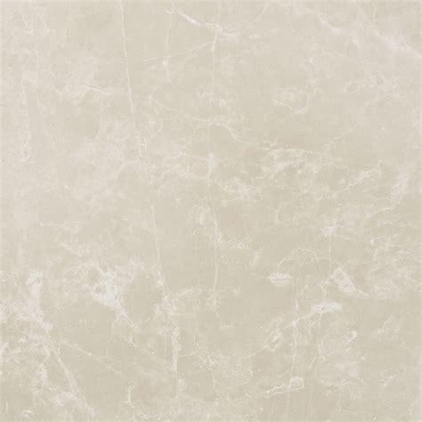 honed marble honed marble floor tile tile design ideas
