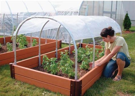 small backyard greenhouse 38 best images about cool greenhouse designs on pinterest