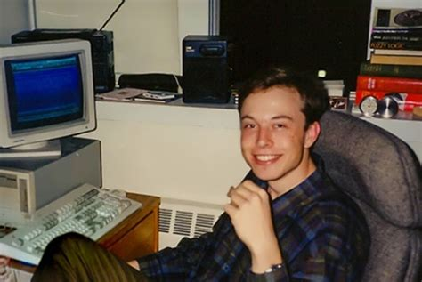 elon musk early years world of faces elon musk canadian american engineer