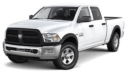 colors of 2014 dodge ram 2500.html | autos post