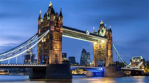 thames river ks2 image gallery london bridge facts ks2