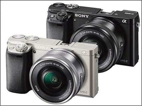 sony a6000 af test speed vs nex 6 and nex 7 and results