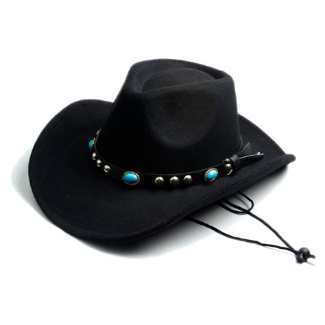 popular western hat bands buy cheap western hat bands lots