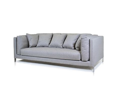 slim sectional sofas expormim slim sofa