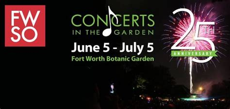 the big deal fort worth symphony orchestra s concerts in