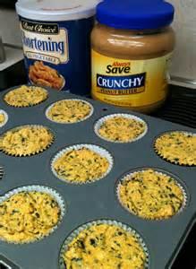 bird seed cake recipes food cake recipes
