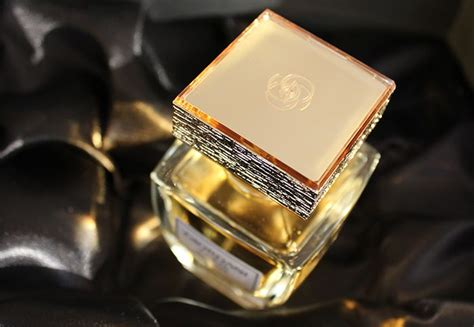 Parfum Giordani Gold Essenza Oriflame 69 best oriflame parfume images on fragrance perfume and sweden
