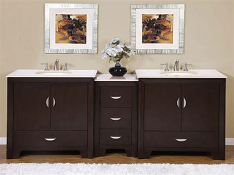 Modern Bathroom Cabinets Vanities Master Bathroom Double Master Bathroom Vanities Sink