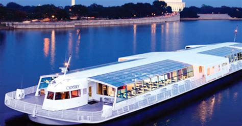 washington dc river boat cruises washington dc tours dc cruises national harbor