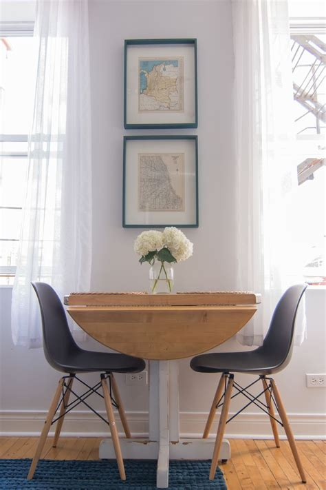 tips luxurious craigslist apartments seattle