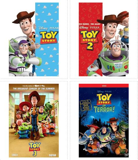 film kartun terbaru global tv jual film animasi toy story lengkap jual serial tv