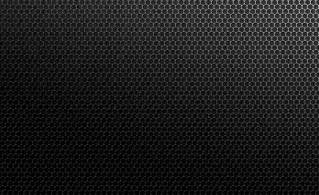 Cool Black Texture Background Textures