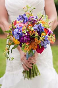 wildflower arrangements wildflower bouquet wedding ideas pinterest wildflowers wedding wedding and pandora jewelry