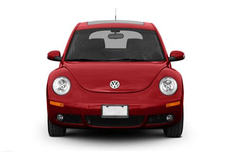 volkswagen beetle front view 2010 volkswagen beetle price photos reviews features