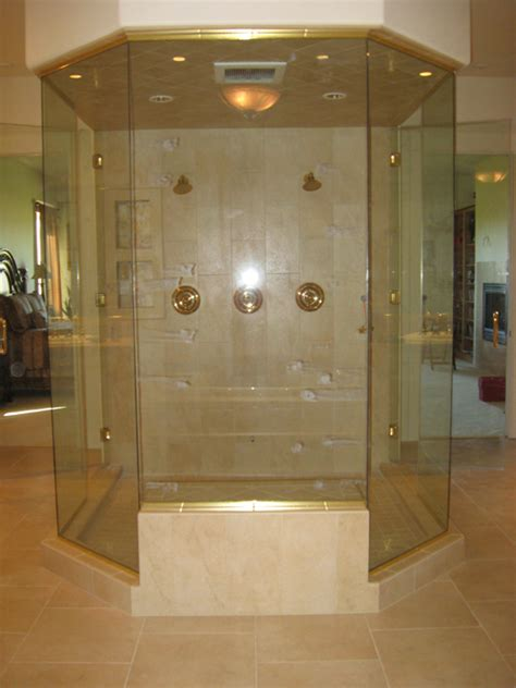 Shower Doors Portland Oregon Glass Frameless Custom Shower Doors In Portland Or Esp Supply Inc Mirror And Glass