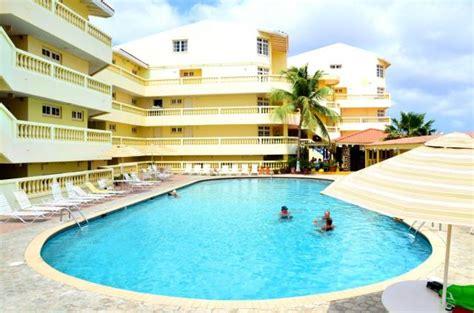 la quinta resort aruba map la quinta resort aruba resort rentals condo sales