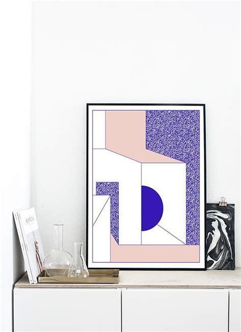 Rk Design Calendar 2015 | rk design violet the poster club
