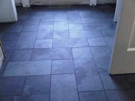 entryway tile front stabbedinback foyer how to choose entryway tile entryway tile marble stabbedinback foyer how to choose