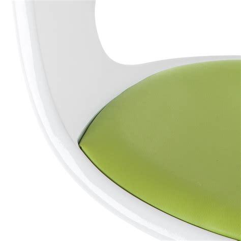 weiße gardinenschals funvit haus design