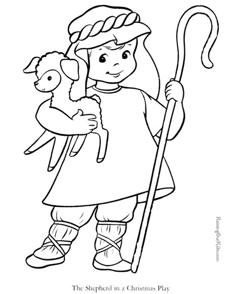 free christian coloring pages for children coloring home