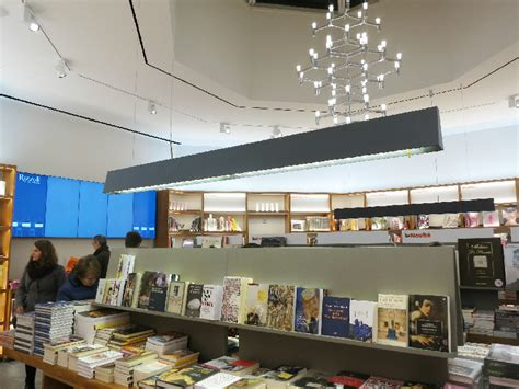 libreria mercurio torino la nuova libreria rizzoli 3 artribune