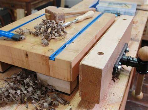 woodshop projects  tips images  pinterest
