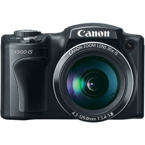 canon 30x zoom digital the best shopping for you canon powershot sx500 is 16 0