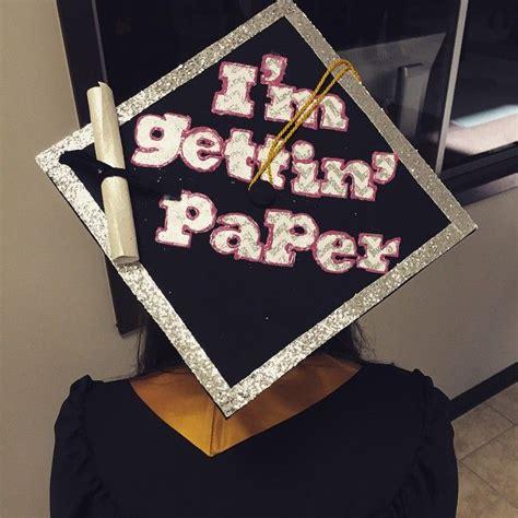 how to decorate graduation cap 69 best graduation cap ideas images on pinterest grad