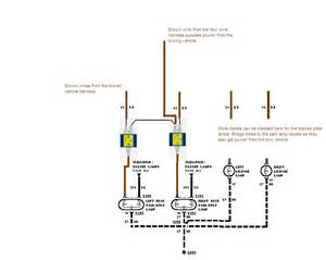 diade wiring diagram for roadmaster get free image about wiring diagram
