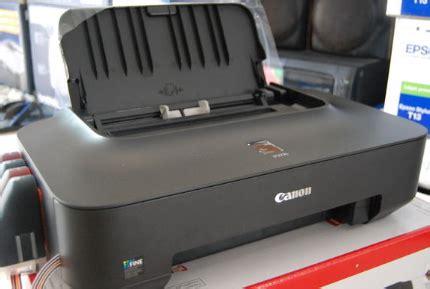 reset canon ip2770 mati total cara mudah memperbaiki printer canon ip2770 mati total