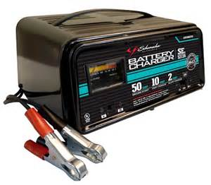 Best Automotive Battery Maintainer Top 12 Best Car Battery Chargers In 2016 Reviews