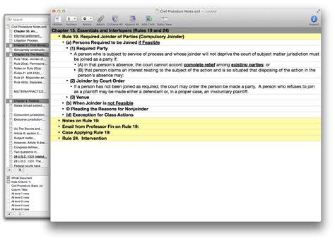 omnioutliner templates fantastic omnioutliner templates images resume ideas