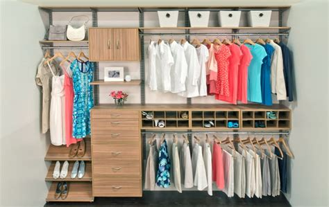 organize bedroom closet how to organize your bedroom closet