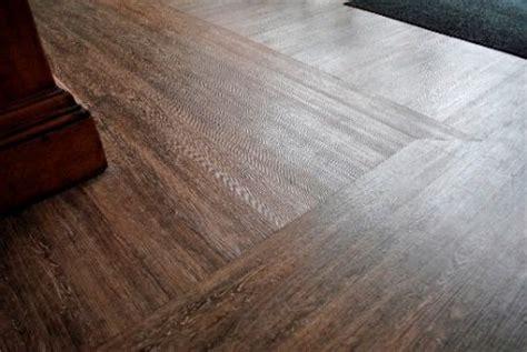 harbinger the eco floor store