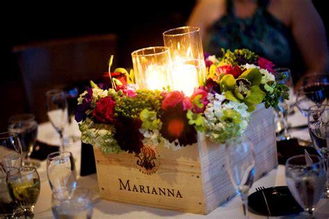 budget diy wedding centerpieces 99 wedding ideas