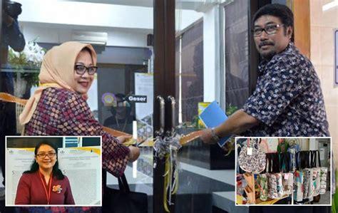 Fakultas Seni Rupa Dan Resign fakultas seni rupa dan disain universitas trisaksi dukung