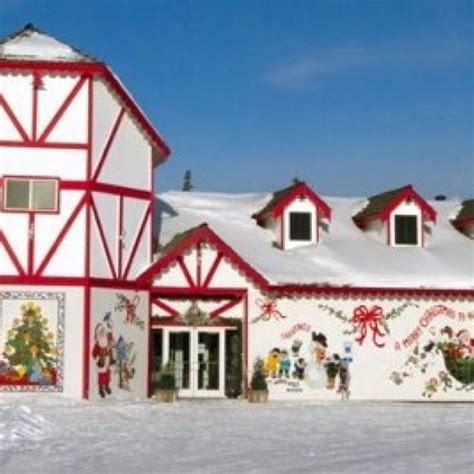 santa claus house north pole ak santa claus house north pole ak alaska the 49th