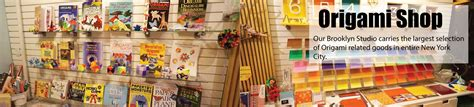 Origami Store Nyc - origami store nyc choice image craft decoration ideas