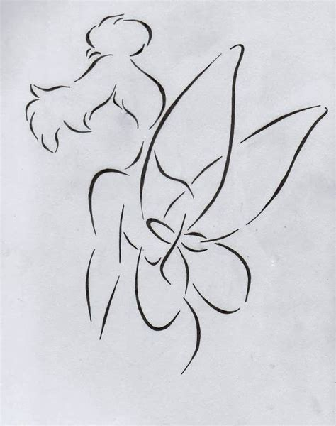 tinkerbell template templates out of darkness