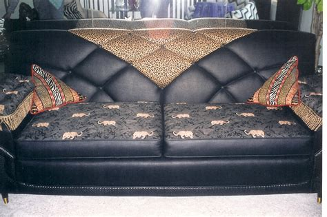 Vintage Sofas For Sale by Retro Sofas For Sale And Chairs Picture To Pin On