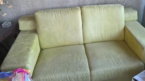 cerco divano in regalo regalo 2 divani torino