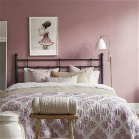 rosa wandfarbe wandfarbe rosa ideen 1 355 bilder roomido