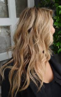 Best Dirty Blonde Hair Color » Home Design 2017