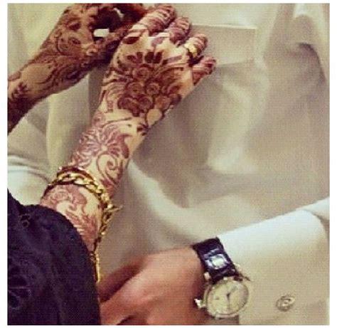 henna tattoo halal henna حنه نقش حنه henna pinterest hennas mehndi
