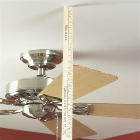 how do you balance a ceiling fan 112 best ceiling fan ideas images on pinterest bedrooms