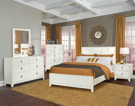 scan design bedroom furniture scan design bedroom furniture furniture design beautiful